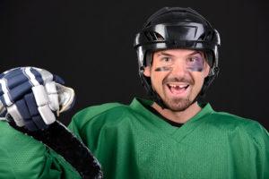 Sport Injury | Ridgeview Family Dental | Warrensburg MO