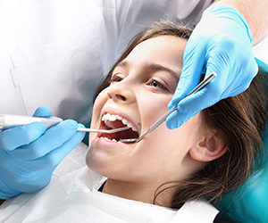 Children's Dentistry Warrensburg MO | Oak Grove | Windsor