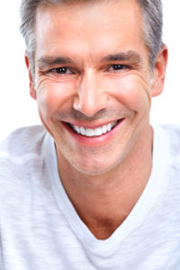 Teeth Whitening | Ridgeview Family Dental MO