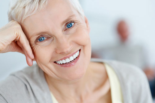 Dentures | Partial Dentures Warrensburg MO | Oak Grove | Windsor