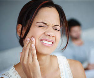 TMJ Treatment Warrensburg MO | Oak Grove