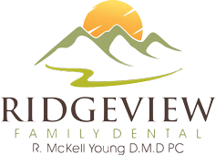 Ridgeview Family Dental