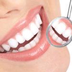 Preventive Dentistry   Warrensburg   Oak Grove   Windsor