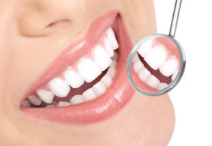 Dental Implants Warrensburg, MO