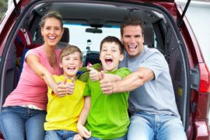 Oral Hygiene   Ridgeview Family Dental MO