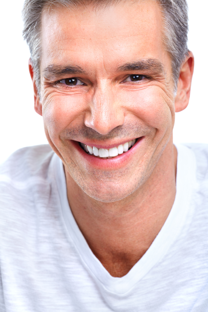 Teeth Whitening | Ridgeview Family Dental MO