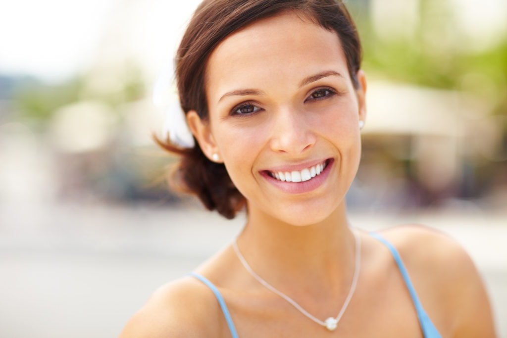 Dental Crowns Warrensburg MO | Oak Grove