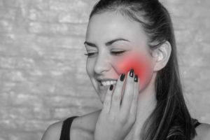 TMJ Treatment   Ridgeview Family Dental   Warrensburg MO