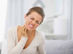 TMJ Treatment | Ridgeview Family Dental | Warrensburg MO