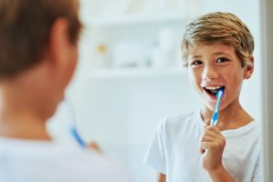 Pediatric Dental Care | Ridgeview Family Dental | Warrensburg MO