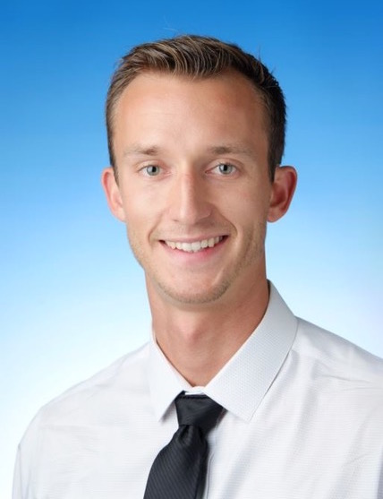 Dr. Justin Weststeyn | Dentist Warrensburg MO | Oak Grove | Windsor