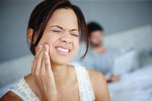 TMJ Treatment | Jaw Pain Relief Warrensburg MO | Oak Grove | Windsor
